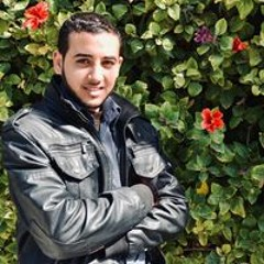 علي أبو رامي