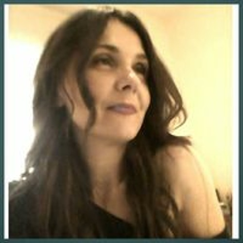 Lourdes Ramirez Rivas's avatar