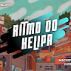 BROTA SEM MEDO - MC Nauan (DJ Tití, DJ Bruninho PZS e DJ Douglinhas)