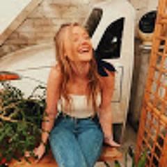 Sophie Lawton