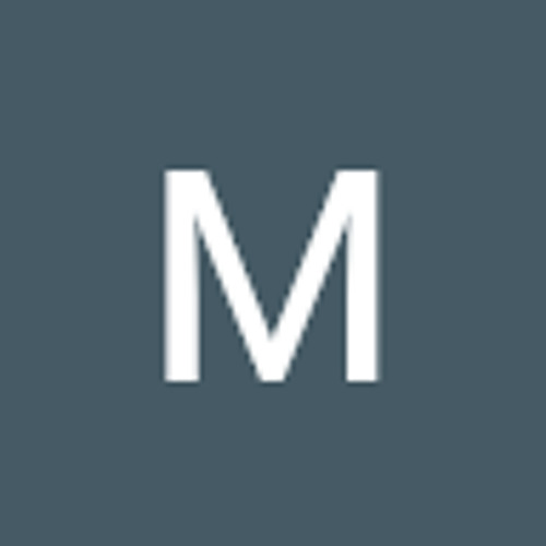 Michelle Zayn's avatar