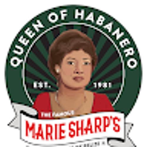 Marie Sharp's's avatar