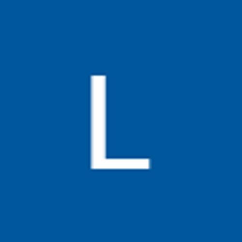 Lucia Livingstone's avatar