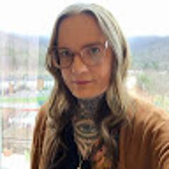 Natalie Dee