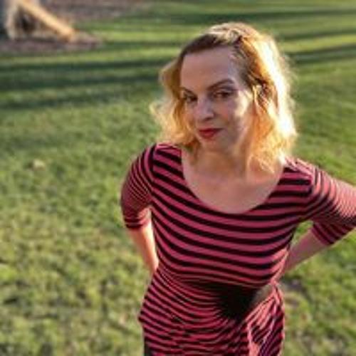Kristin Sky's avatar