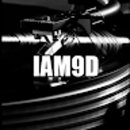 IAM9D Beat's avatar