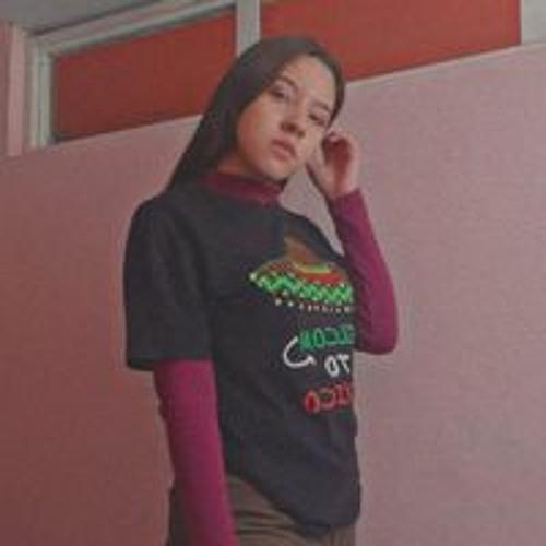 Lupita's avatar