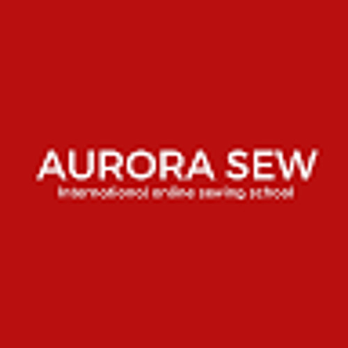 AURORA Sew's avatar