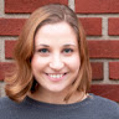 Sophie Kastner