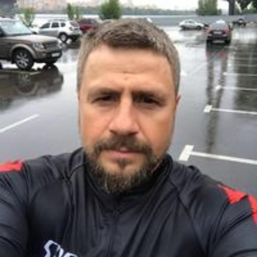 Андрей Ващенко's avatar