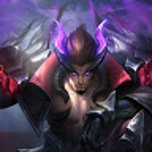 صائب's avatar