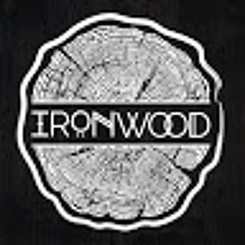 Ironwood Celtic Folk Band's avatar