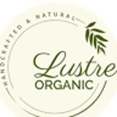 lustre organic