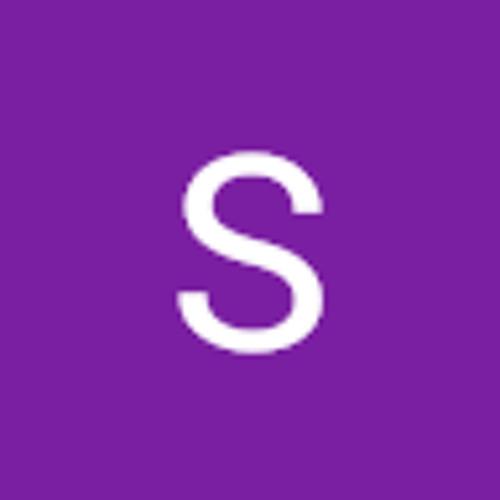 Sameer Sachdeva's avatar