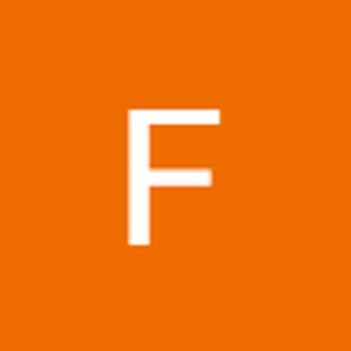 faithlove14's avatar