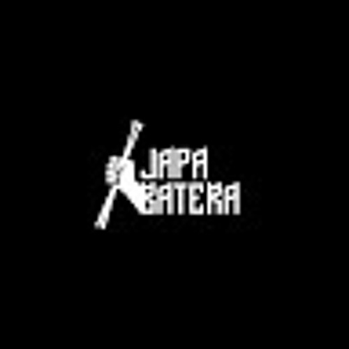 Japa's avatar