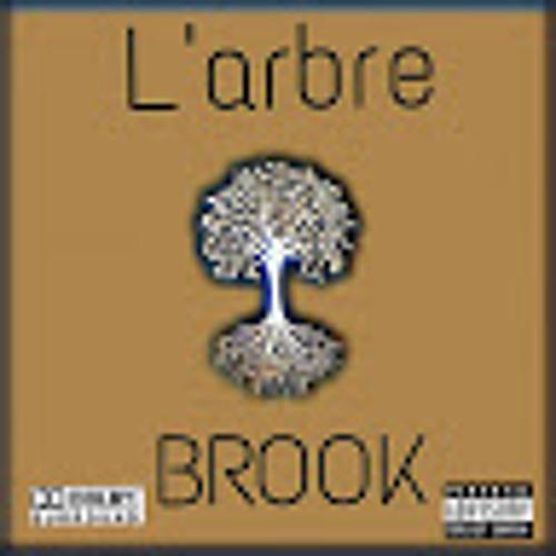 Brook official's avatar