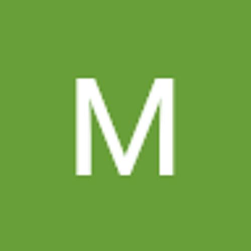 Mauhmag Sayd's avatar
