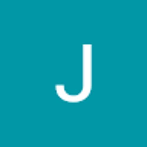 Jihad Ezekiel's avatar