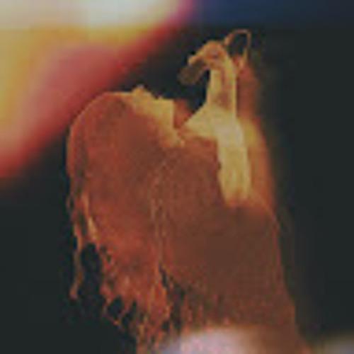 Stella West's avatar