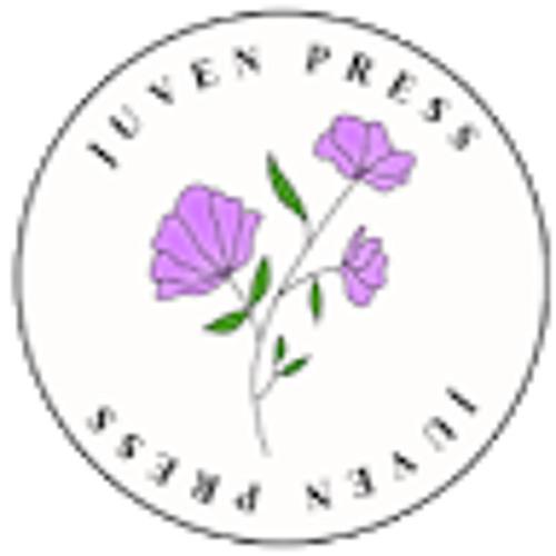 Juven Press's avatar