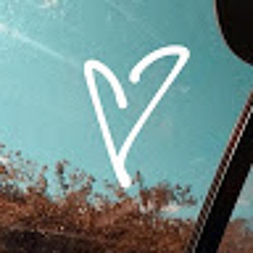 Luan VN's avatar