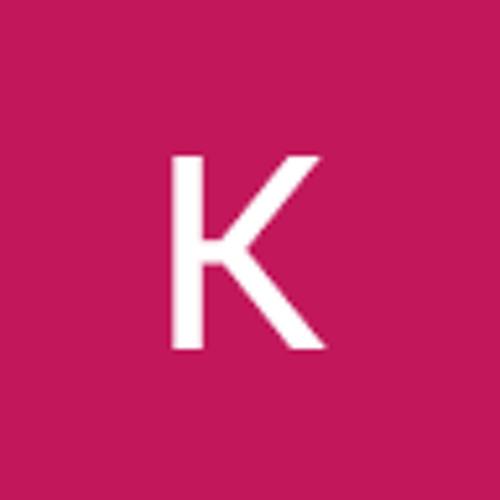 King Kapisi's avatar