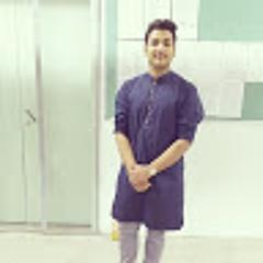 Aryan S rajawat