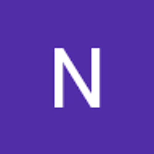 0211beno's avatar