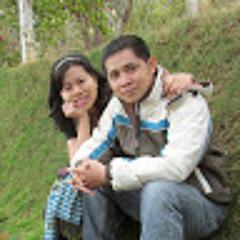 NhanAn Nguyen