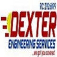 Best Professionals Design Services Nigeria