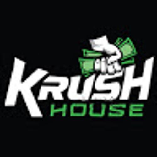 Krush House's avatar