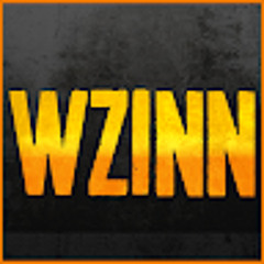 WZ1NN