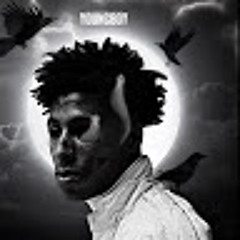 YoungBoy Snippets38