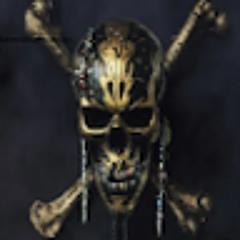 the demon man