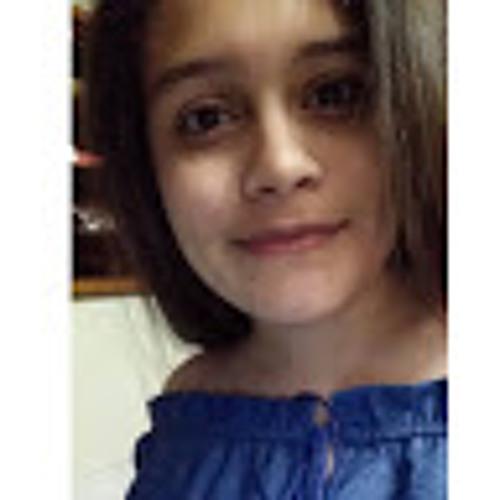 Lucía Arévalo's avatar