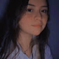 Lucía Avendaño