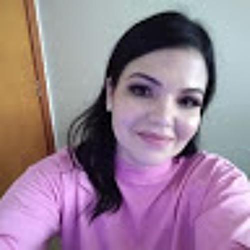 Raquel Pino's avatar