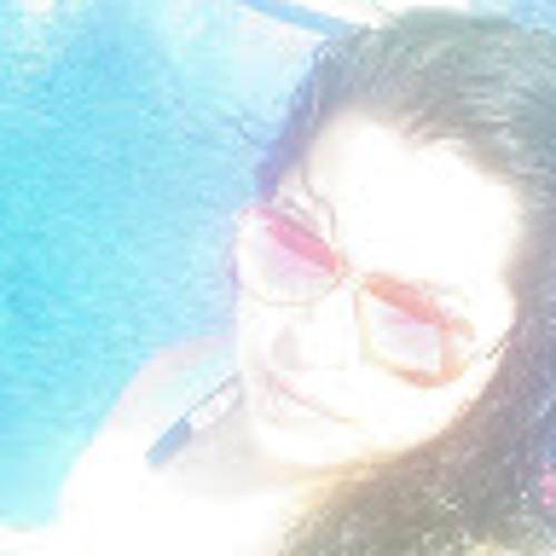 Luisa Suárez's avatar