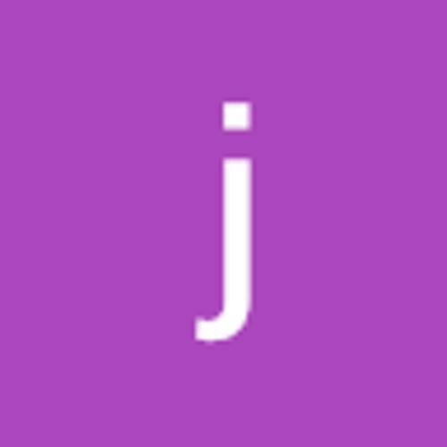 VO Josh's avatar