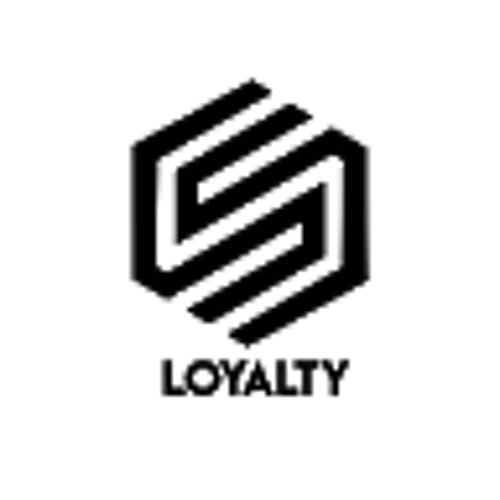 Loyalty Label's avatar