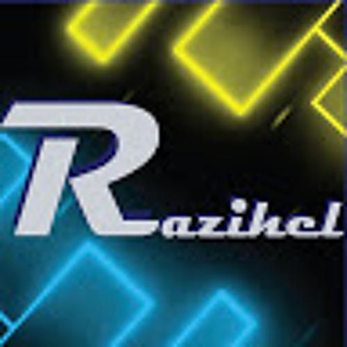 Razihel's avatar