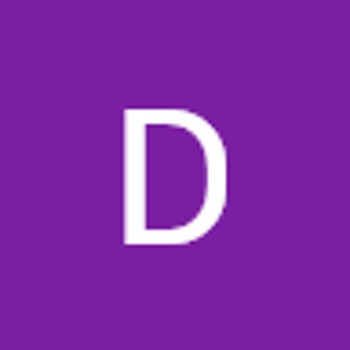 Dboys 3's avatar