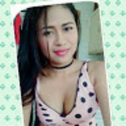 Aura Puche's avatar