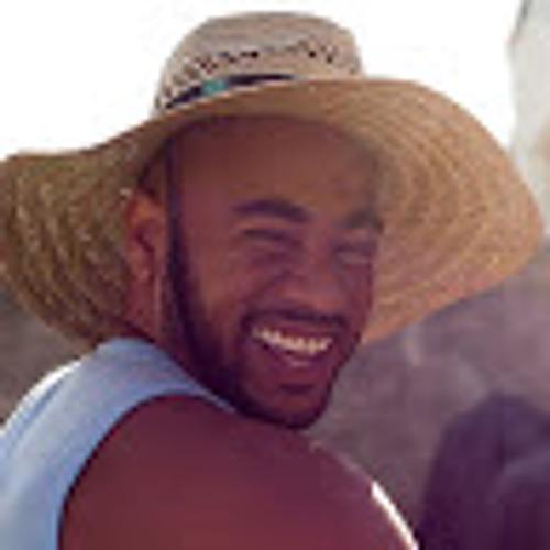 Damon Cagnolatti's avatar