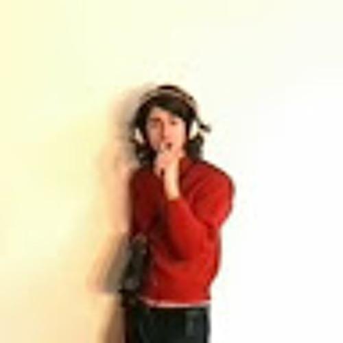 Ary Nugroho Parasian Silaban's avatar
