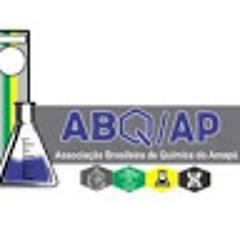 ABQ AP Regional Amapá