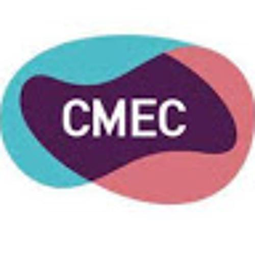 CMEC Mulher's avatar
