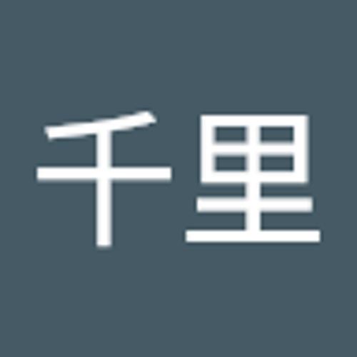 kantoku's avatar