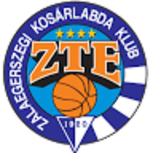 Zalakerámia ZTE KK's avatar